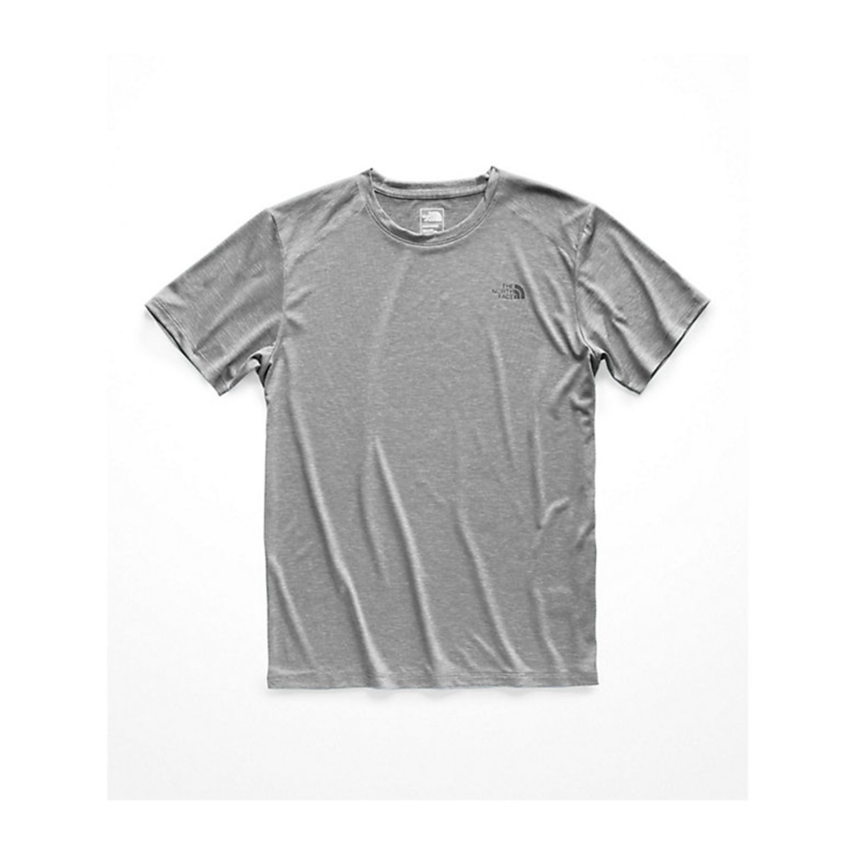 The North Face Men's  HyperLayer FD Short Sleeve  Crew