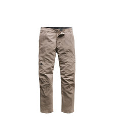 Men's Paramount Active Pant -Regular