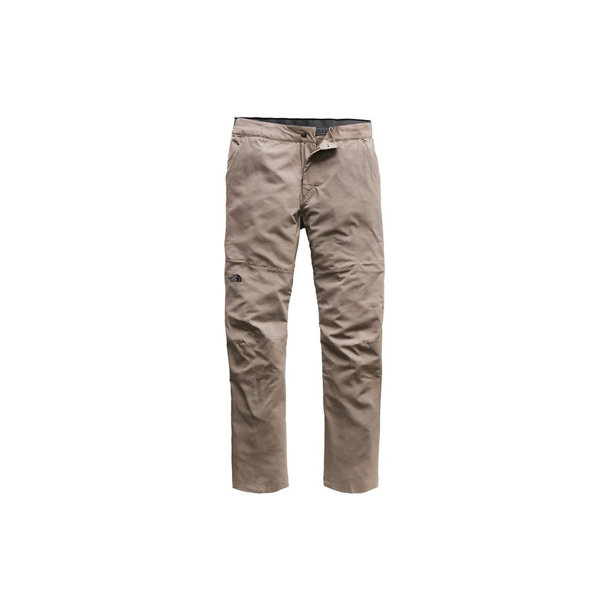 The North Face Men's  Paramount Active Pant -Regular