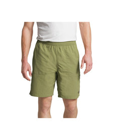 Men's Pull on Adventure Short-Short