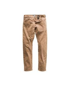Men's  Sierra Climb Jean-Regular