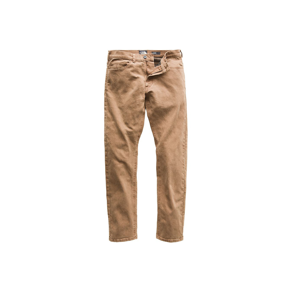The North Face Men's  Sierra Climb Jean-Regular