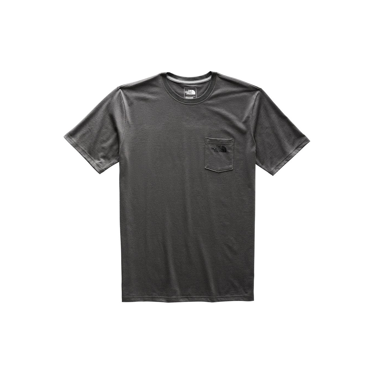 8b814c4b3 The North Face M SS Bottle Source Pocket Tee
