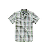 The North Face Men's Short Sleeve Hammetts Shirt