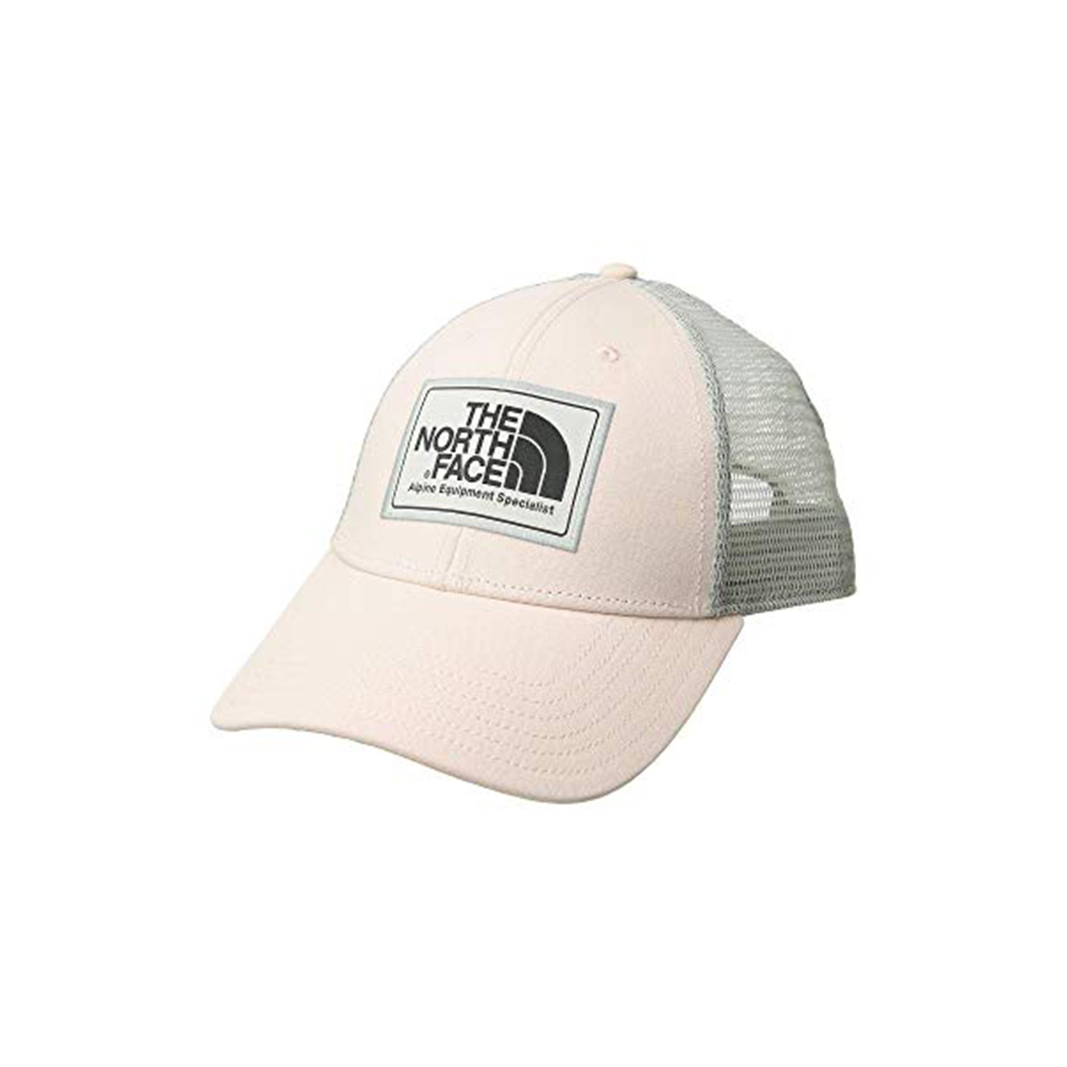 56f6e660 The North Face Mudder Trucker Hat - Gearhead Outfitters