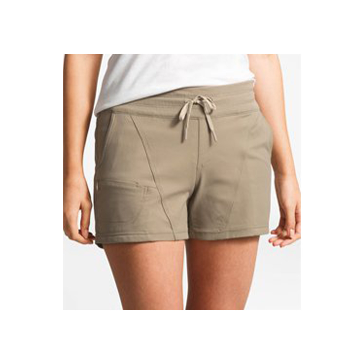 7a143482254 The North Face W Aphrodite 2.0 Short - Gearhead Outfitters