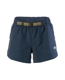 Women's  Class V Hike Short 2.0-Regular