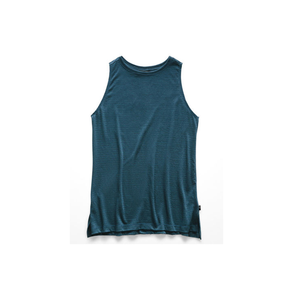 1e538deba7971 The North Face W Emerine Tank - Gearhead Outfitters