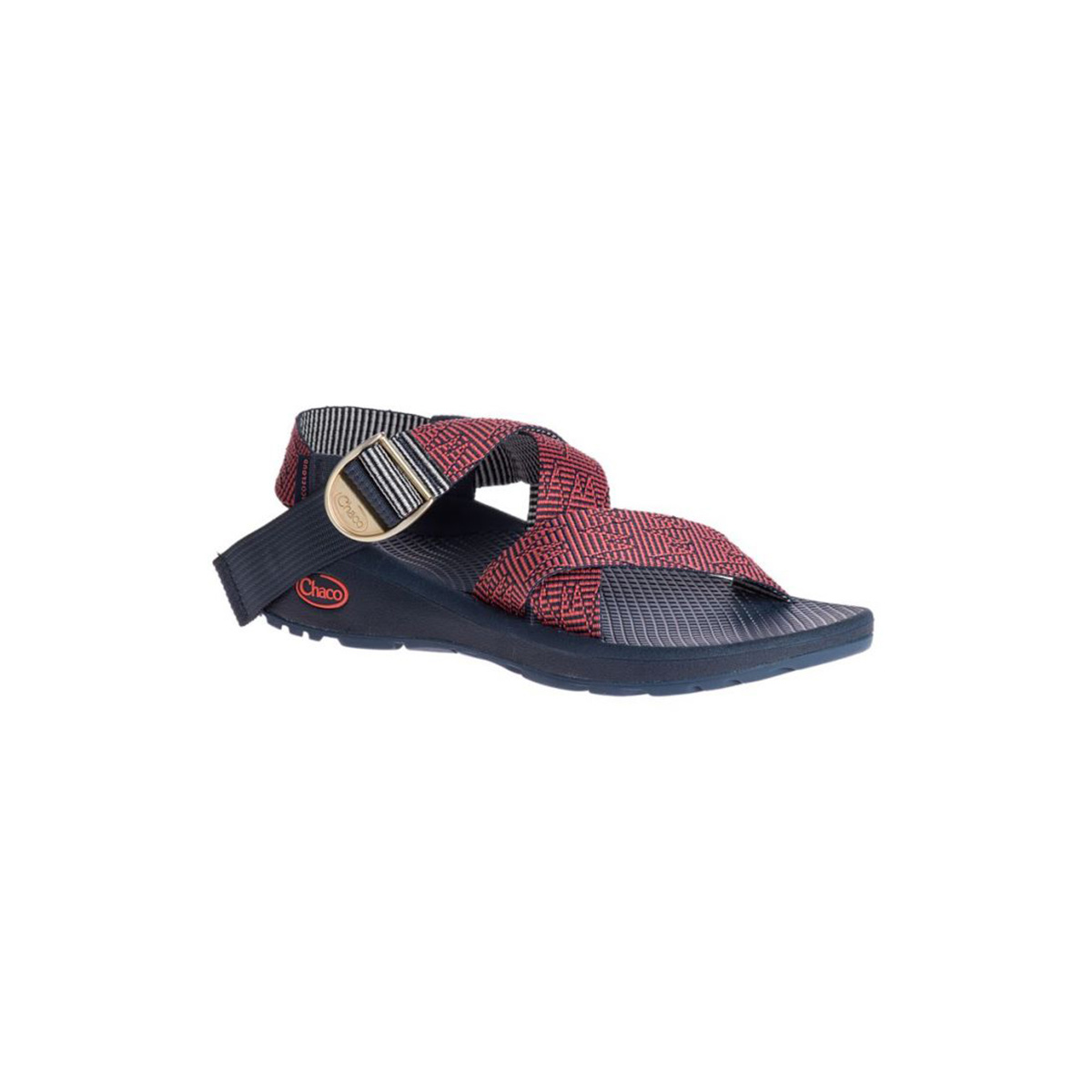 46810945845a Chaco Women s Mega Z Cloud - Gearhead Outfitters