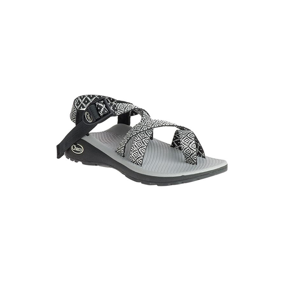 826cca976811 Chaco Women s ZCloud 2 - Gearhead Outfitters