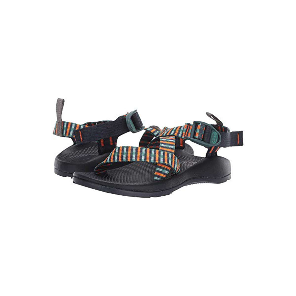 Chaco Kid's Z1 Ecotread