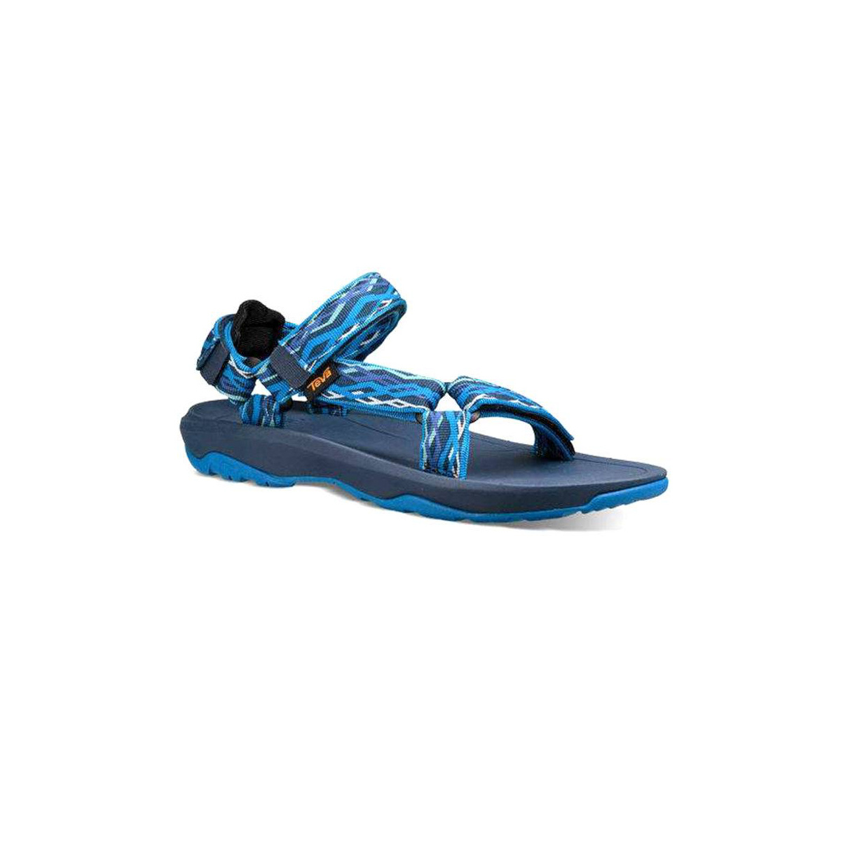 ce80608f7 TEVA Child s Hurricane XLT 2 - Gearhead Outfitters