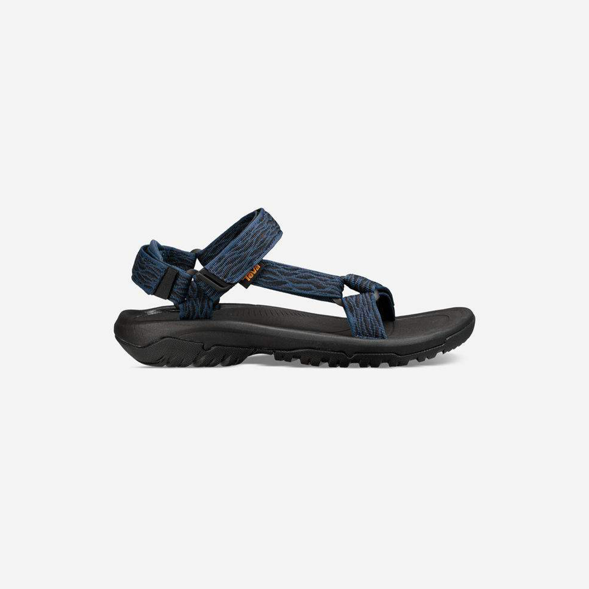 TEVA Men's Hurricane XLT 2