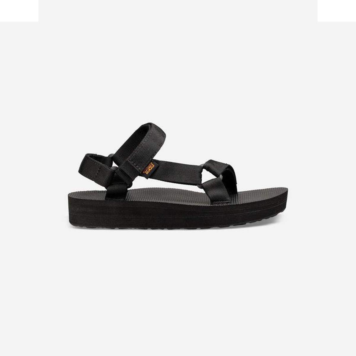 4f3f8861179b 97+ Original Universal Men S Sandal Teva. Teva Hudson Sandal Men S ...