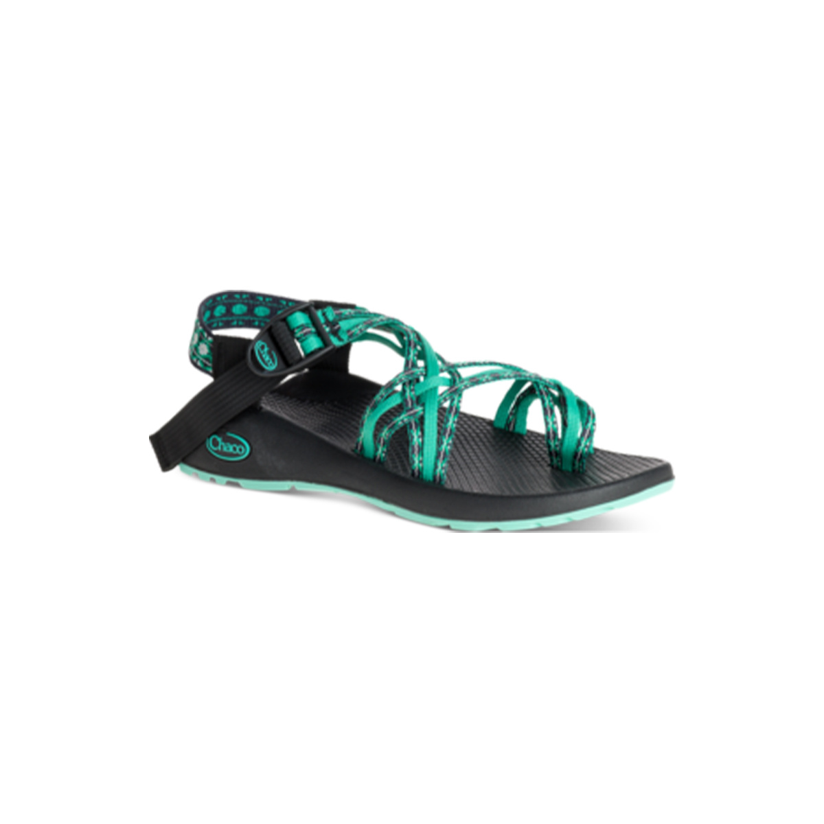 c0231efa9dd1 Chaco Women s ZX3 Classic - Gearhead Outfitters