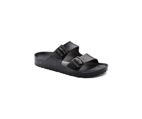 Birkenstock Arizona EVA- Regular