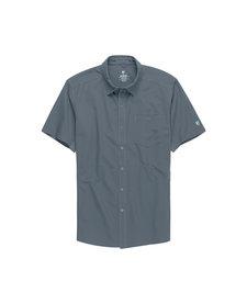 Men's Bandit Short Sleeve