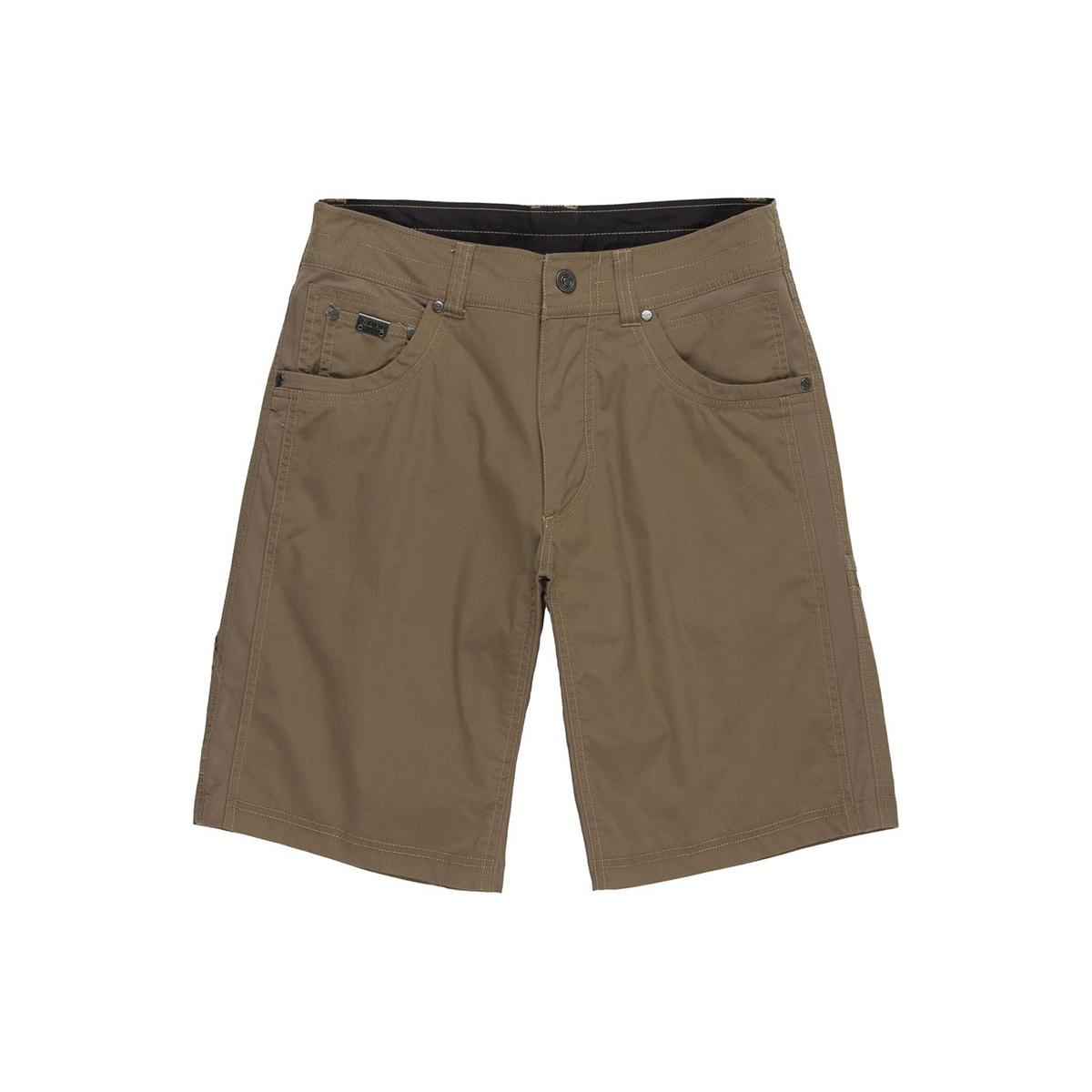 Kuhl Men's Radikl Short