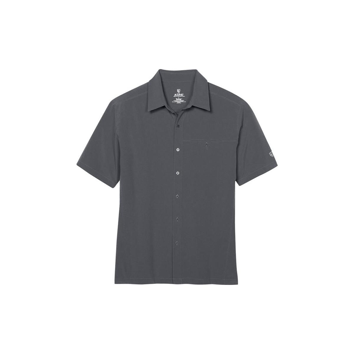 Kuhl Men's Renegade Shirt