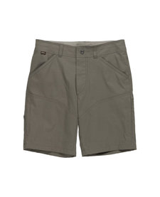 Men's Renegade Short 10""