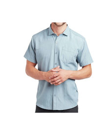 Men's Riveara Short Sleeve