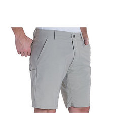 Men's Shift Amfib Short 10""