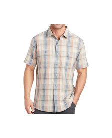 Men's Skorpio Short Sleeve