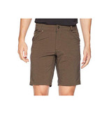 Kuhl Men's Vortex Short 10""