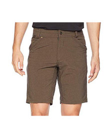 Men's Vortex Short 10""