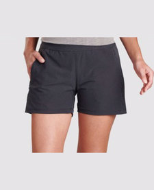 Women's Freeflex Short 8""