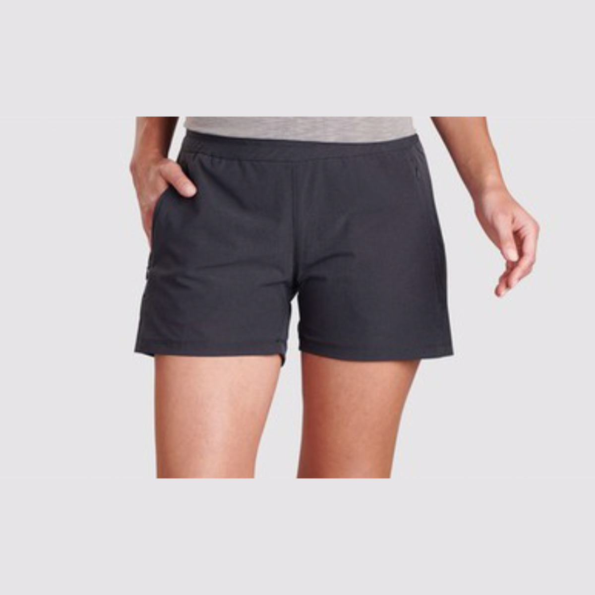 Kuhl Women's Freeflex Short 8""