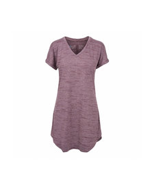 Women's Intent Dress