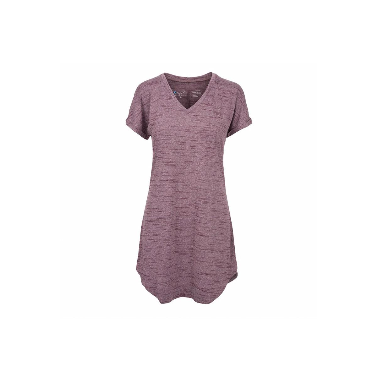 Kuhl Women's Intent Dress