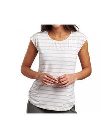 Women's Laurel Short Sleeve