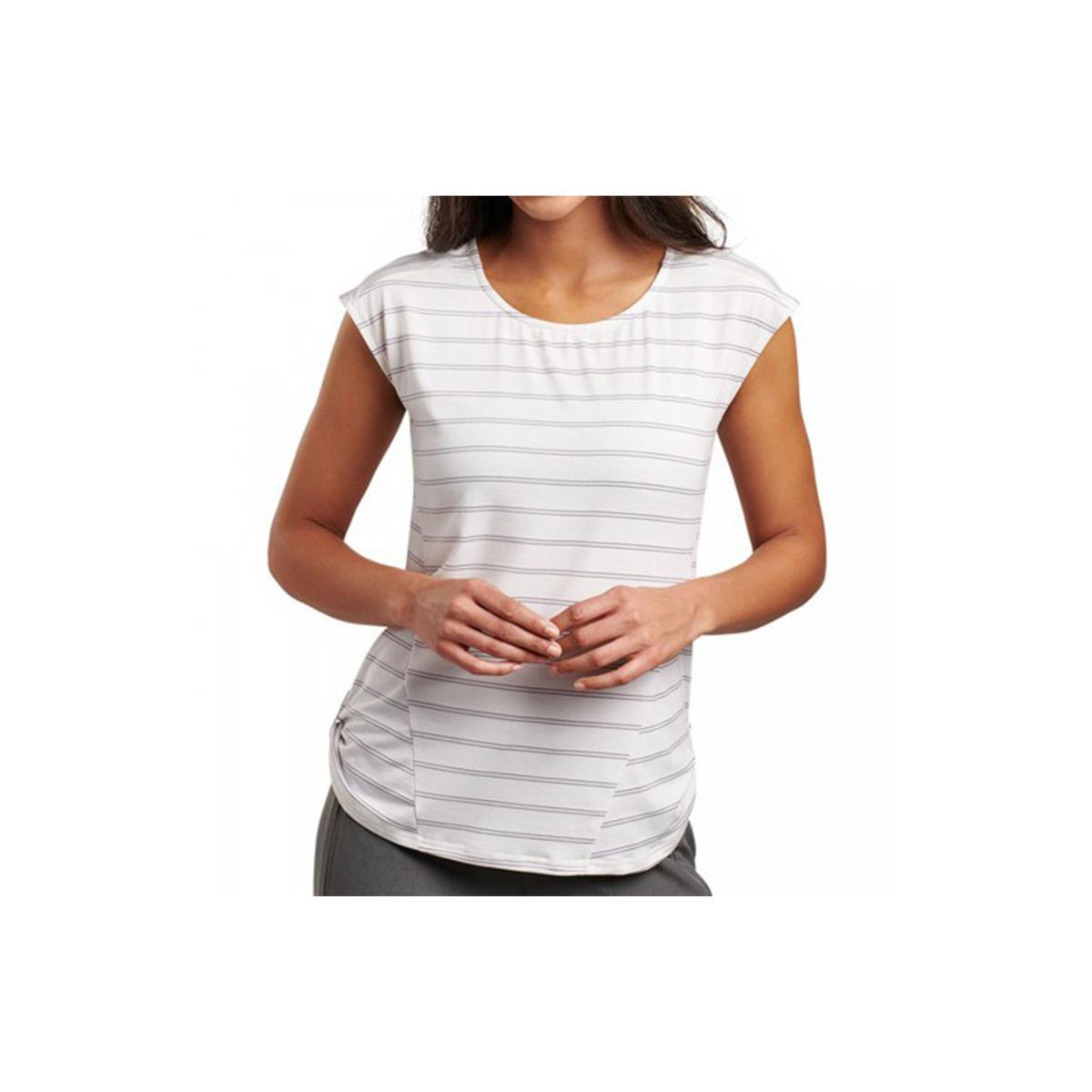 Kuhl Women's Laurel Short Sleeve