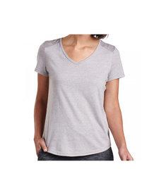 Women's Malory Short Sleeve
