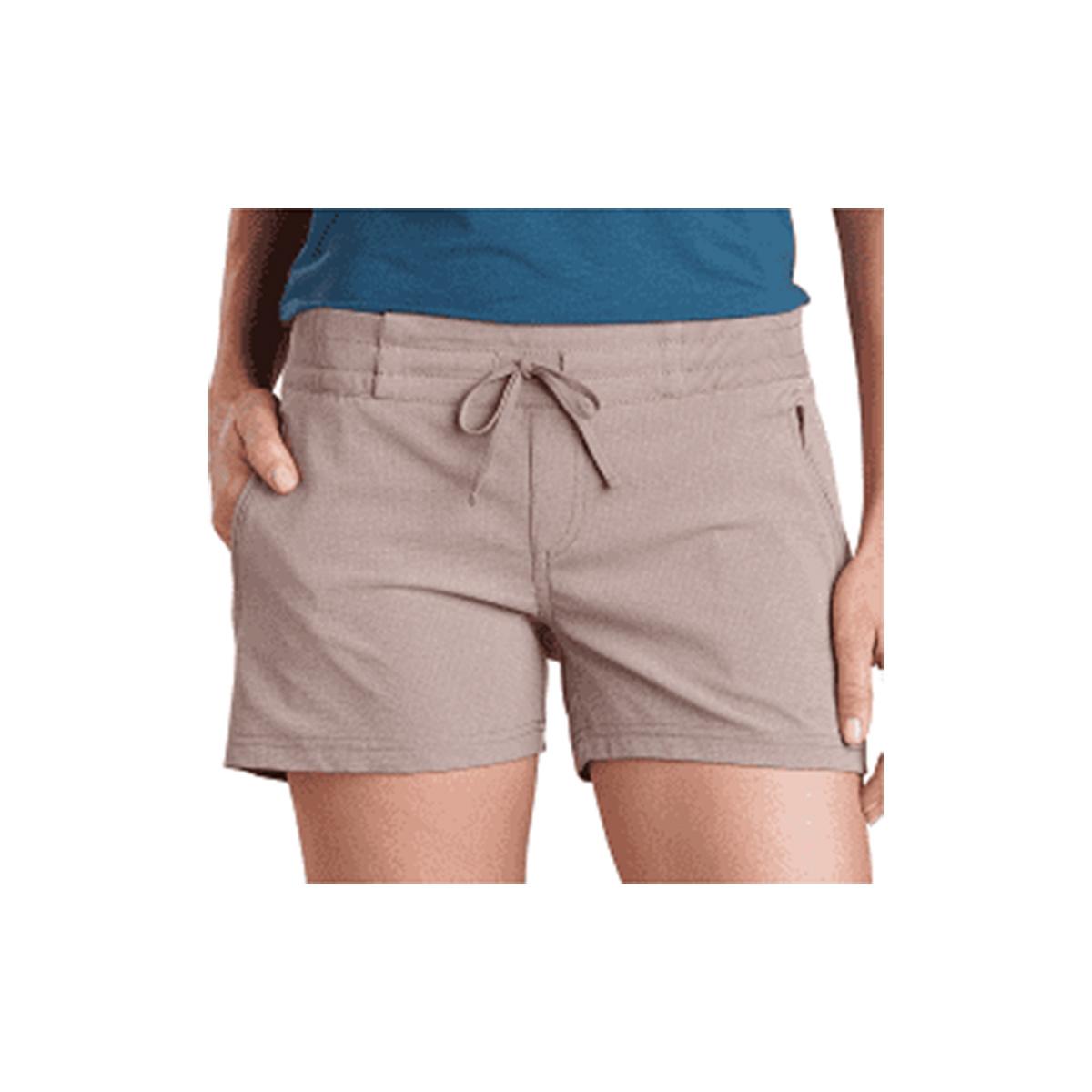 """Kuhl Women's Strattus Chino Short 5"""""""