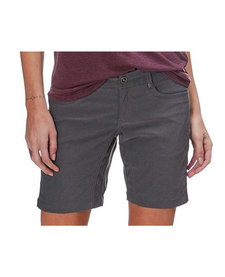 Women's Trekr Short 8""