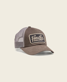 Howler Classic Hat
