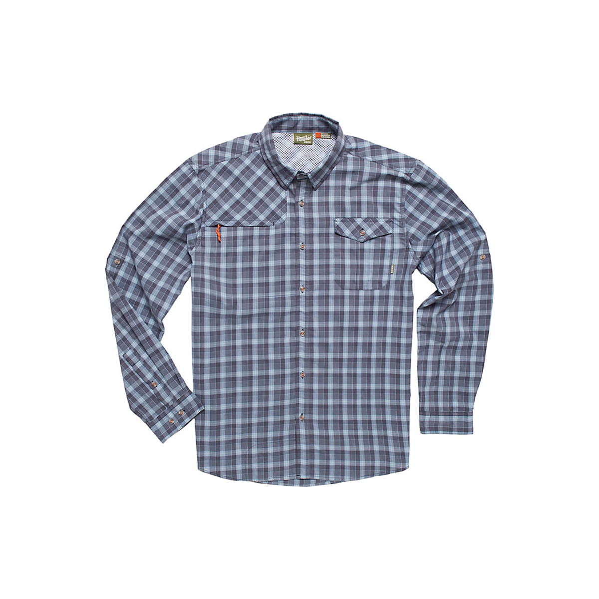 Howler Brothers Matagorda Shirt Long Sleeve