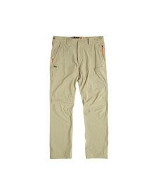 "Men's Shoalwater Tech Pant 32"""