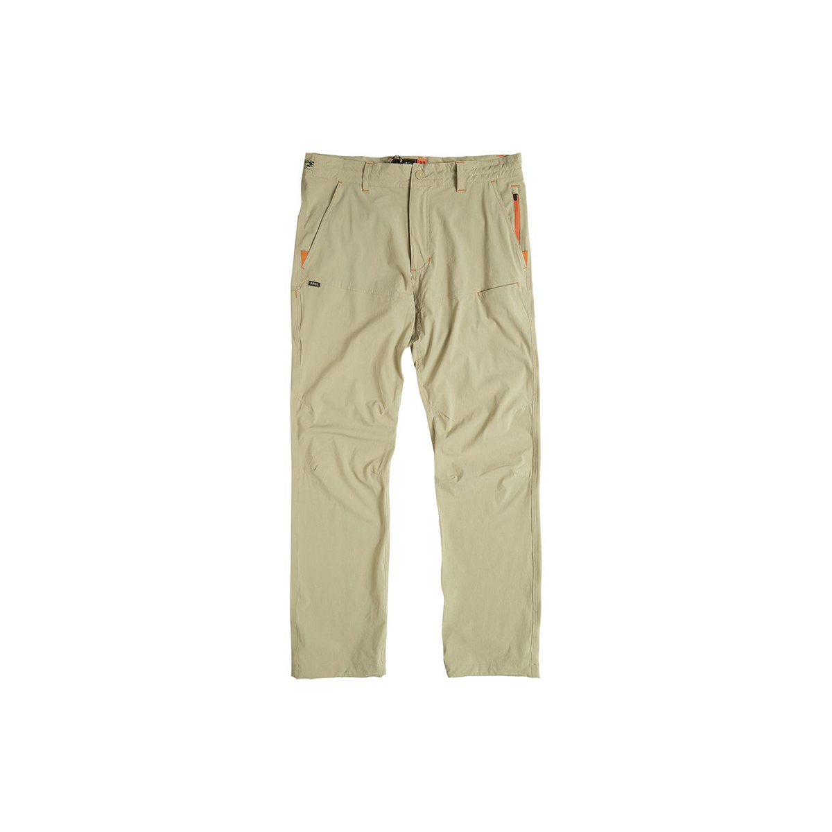Howler Brothers Men's Shoalwater Tech Pant 34""