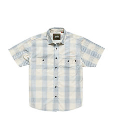 Men's Aransas Short Sleeve