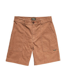 Men's Cornerstone Corduroy