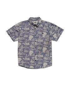 Men's Mansfield Shirt