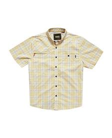 Men's Matagorda Short Sleeve
