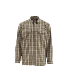 ColdWeather Long Sleeve Shirt