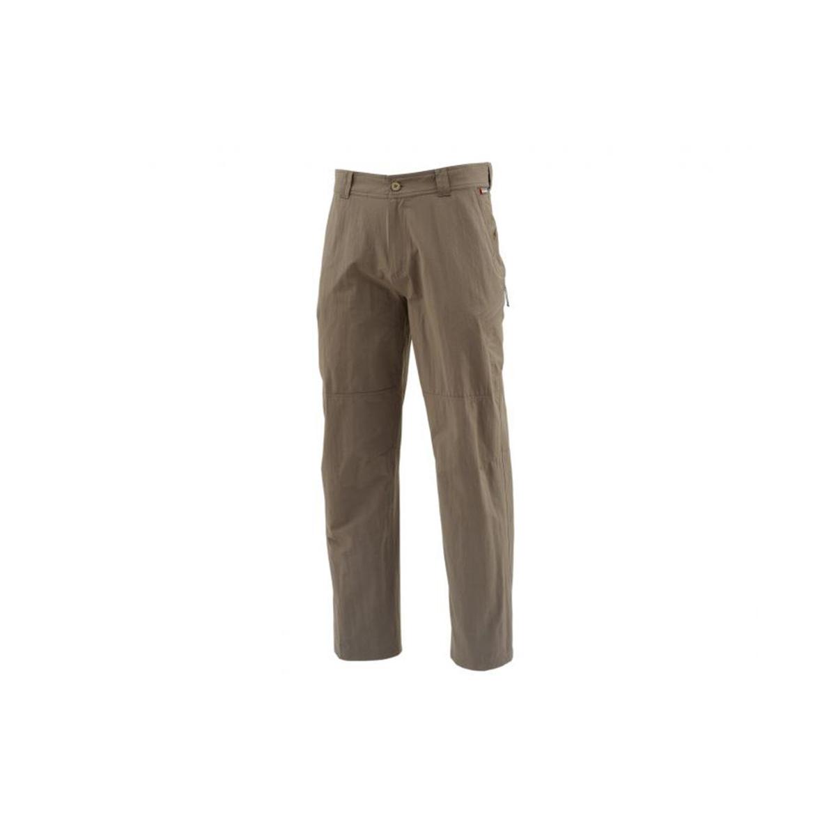 Simms Clothing Men's Guide Pant