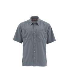 Ebbtide Short Sleeve Shirt