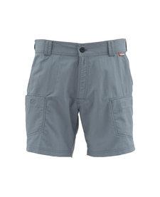 eb0883e7233a6 Simms Clothing Retractor.  9.95. High Water Short
